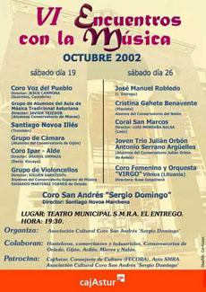cartelencuentros02