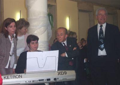 2005coroenportugal14