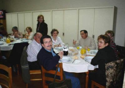 2005coroenportugal24