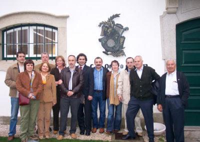 2005coroenportugal6
