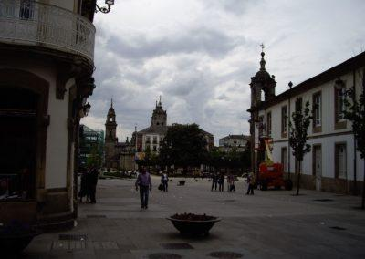 viajealugo09-82