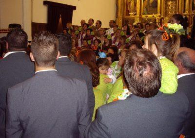 viajefiñana09-117