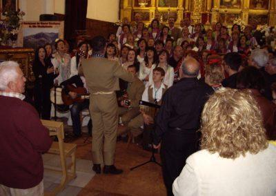 viajefiñana09-125