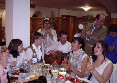 viajefiñana09-145