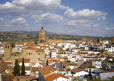 viajefiñana09-202