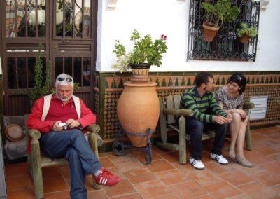 viajefiñana09-257