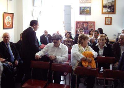 viajefiñana09-56