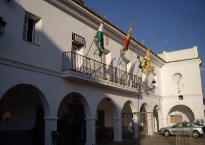 viajefiñana09-63
