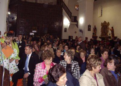 viajefiñana09-72
