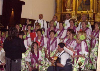 viajefiñana09-75