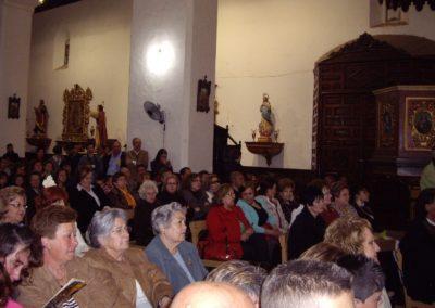 viajefiñana09-84