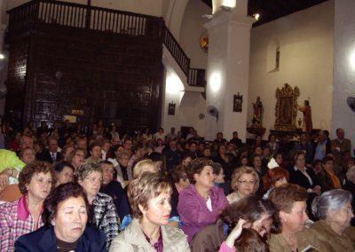 viajefiñana09-85