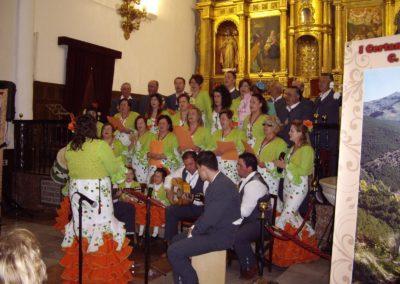 viajefiñana09-93