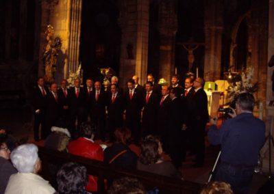 34Castro Urdiales 13.11.10