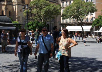 902 Segovia 11.09.2010