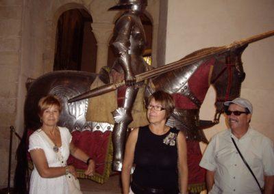 914 Segovia 11.09.2010