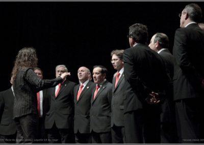926 Logroño 15.05.2010