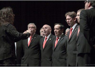 927 Logroño 15.05.2010