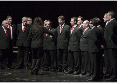 928 Logroño 15.05.2010