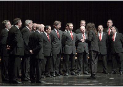 931 Logroño 15.05.2010