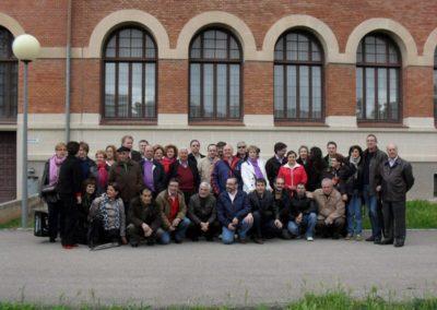 939 Logroño 15.05.2010