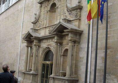 941 Logroño 15.05.2010
