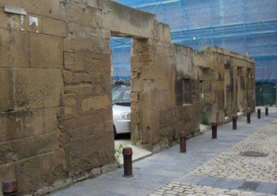 942 Logroño 15.05.2010