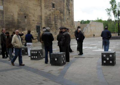 944 Logroño 15.05.2010
