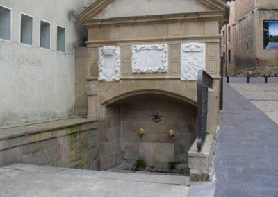 945 Logroño 15.05.2010