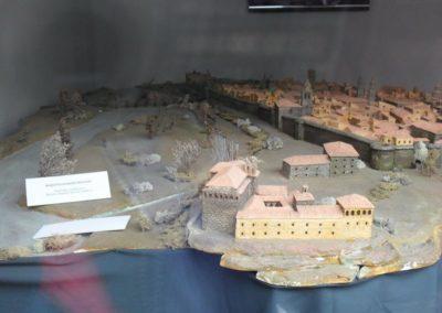 947 Logroño 15.05.2010