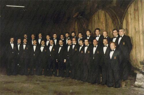 1981-1