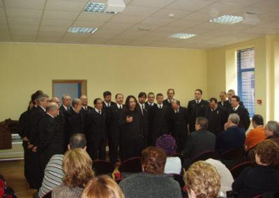2005diaelsocio9