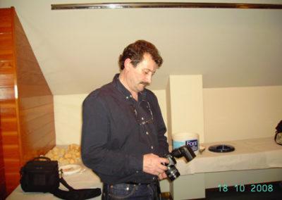 Digital StillCamera