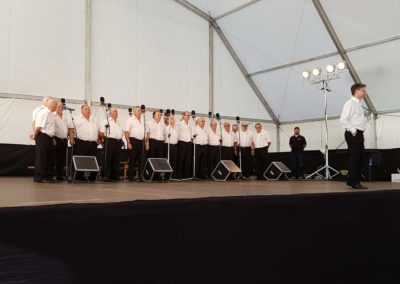 coro-sanandares-mugardos-11